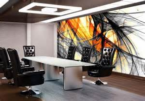 home printing office designs 17 best images about conference room design commercial