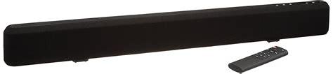 Speaker Ismart ismart skyer is the world s smallest speaker