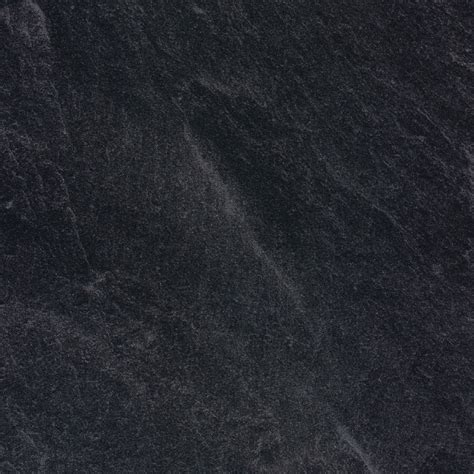 Honed Slate Countertop by Shop Formica Brand Laminate 30 In X 12 Ft Basalt Slate