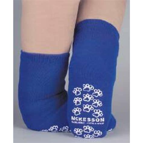 bariatric slipper socks bariatric wide slipper sock on sale with unbeatable