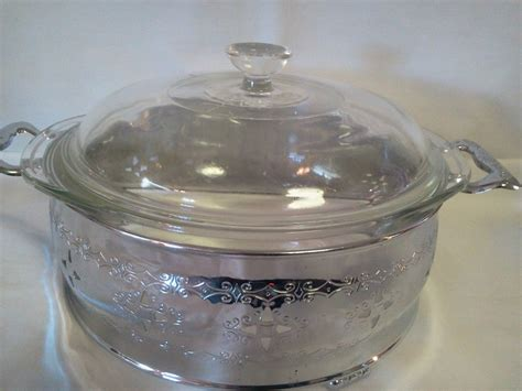 Clear Bowl Set 3pcs Tupperware 1387 best pyrex corelle corningware king images
