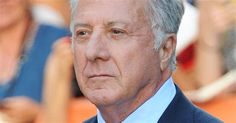 best dustin hoffman i think right now television is the best by dustin hoffman