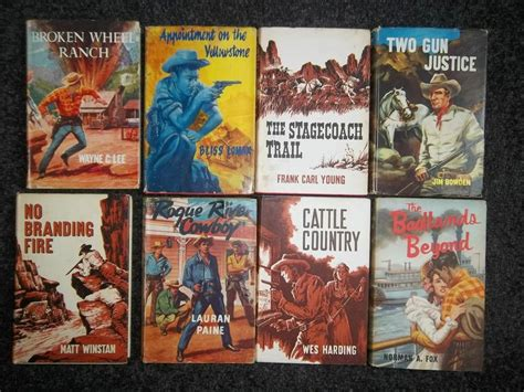best the mistletoe cattleman s club books 17 best images about books on cattle 1960s