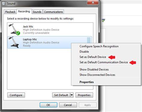Asus Laptop Windows 8 No Sound microphone driver asus laptop