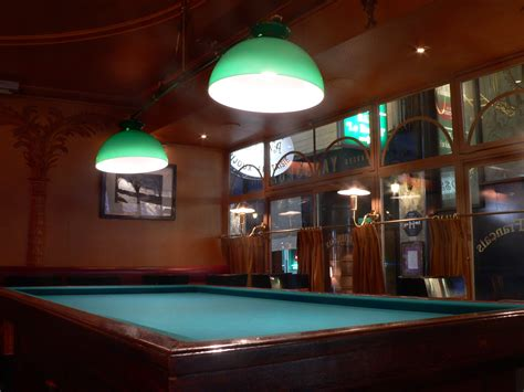 billiards vs pool table the different between billiards vs pool tedxumkc decoration