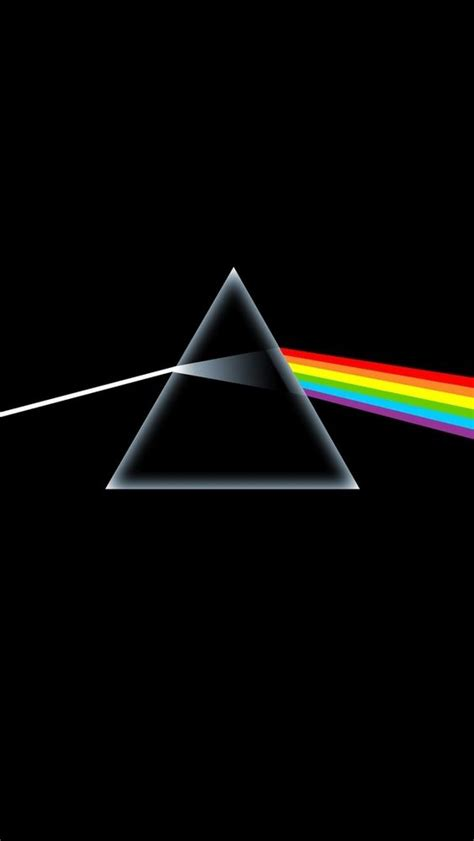 Wallpaper Iphone 5 Pink Floyd | pink pink floyd and band on pinterest