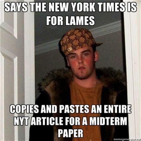 Midterm Memes - failing a midterm related keywords failing a midterm
