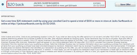 American Express Gift Card Zip Code - office depot visa gift card 500 visa gift cards are back at office depot the hunt