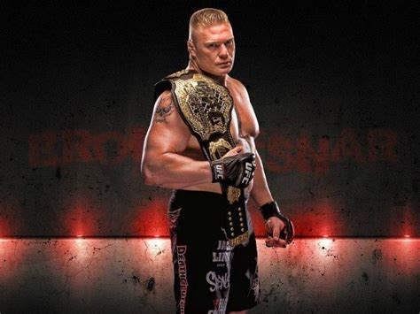 wwe hd wallpaper for android wwe brock lesnar 2017 hd wallpapers wallpaper cave