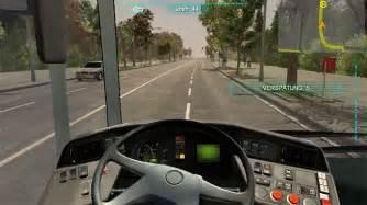 download game bus simulator 2015 mod indonesia european bus simulator 2012 download