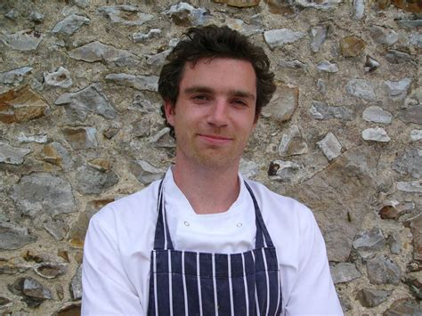 Gill River Cottage by River Cottage S Gill Meller Celebrates The Best Of