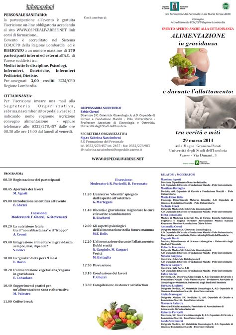 alimentazione durante allattamento alimentazione in gravidanza e durante l allattamento tra