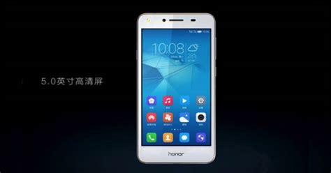 Tablet Huawei 1 5 Juta huawei perkenalkan honor 5 play seharga rp1 1 juta okezone techno