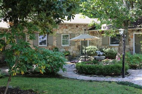 lookout mountain bed and breakfast lookout mountain tourism and travel 4 things to do in