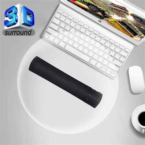 Celana Kulot 78 Ck 006 wireless mini soundbar avantree