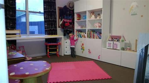 basement malm playroom ikea besta and malm ranges ikea kid s