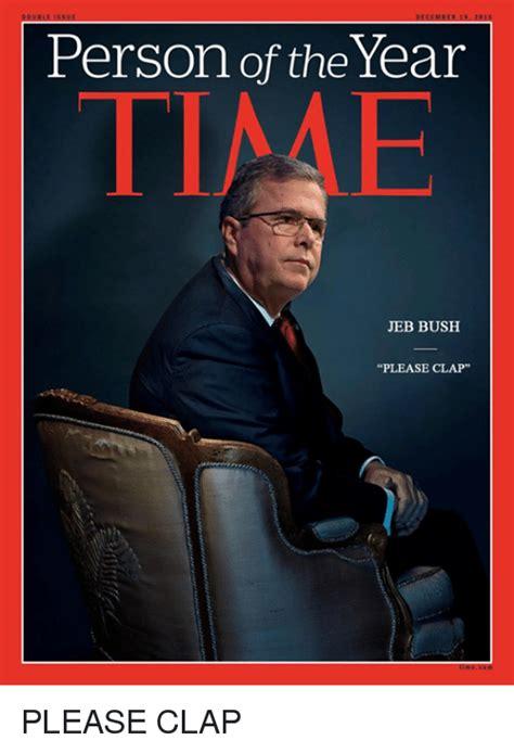 Jeb Bush Memes - 25 best memes about jeb bush jeb bush memes