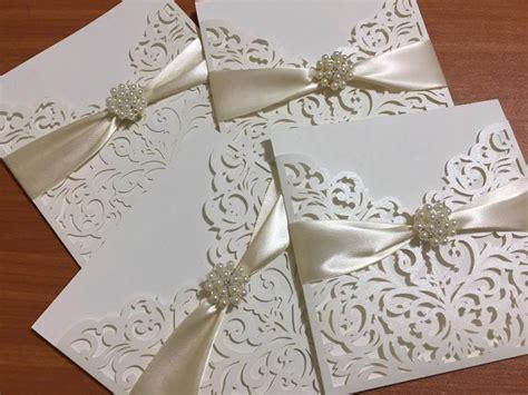 invitaciones bodas modernas tarjetas de invitacion tarjeteria fina invitaciones tarjetas de boda y 15 a 241 os bs 4 500 00 en mercado libre