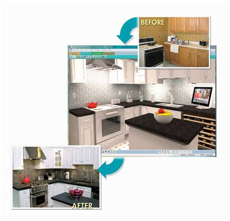 hgtv ultimate home design torrent