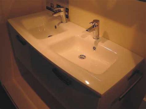 pcon badezimmer badezimmer p con design