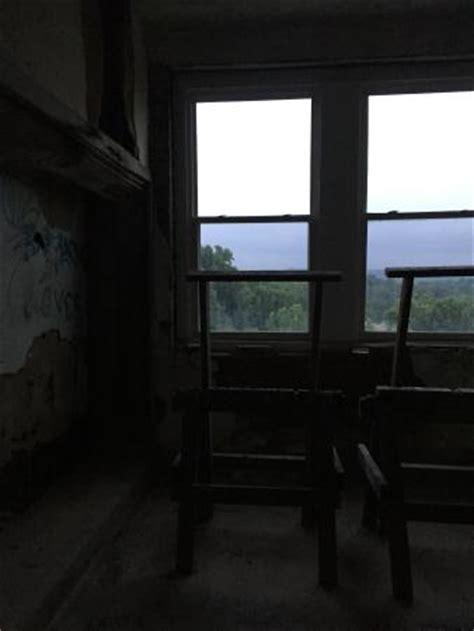 waverly room 502 room 502 picture of waverly sanatorium louisville tripadvisor