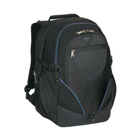Tas Laptop 17 jual targus tsb801ap city lite ii ultimate backpack tas laptop 17 inch harga