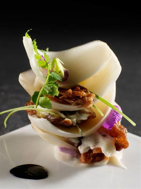 molecular cuisine 17 best images about molecular gastronomy recipes on