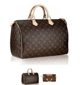 News Reworks The Classics For Louis Vuitton by Style Classic Louis Vuitton Speedy Handbag Daily Mail