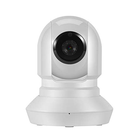 save 20 wifi wireless security hi tech 720p