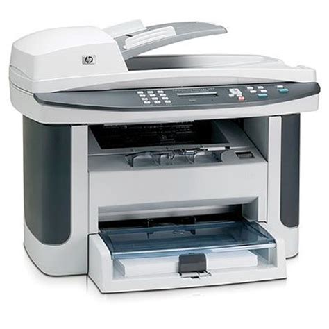 Printer Hp 1522nf All In One Printer Scan Copy Second buy a hp all in one hp laserjet m1522nf mfp print copy scan fax peshawar pakistan