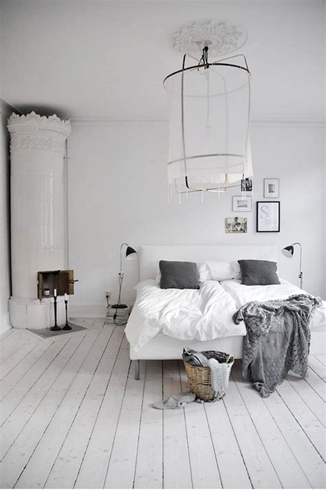 Interior Decorating Home spectacular vintage bedrooms