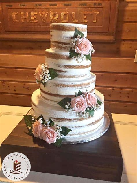 1107 best Cake decorating images on Pinterest   Cake