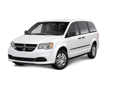 2017 dodge minivan 2017 dodge grand caravan vs 2017 honda odyssey