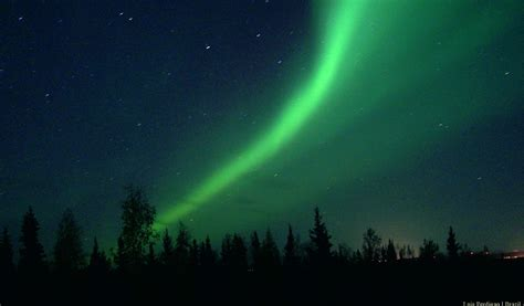 northern lights aurora borealis fairbanks alaska panoramio photo of northern lights aurora borealis