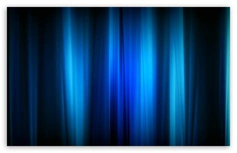 dark blue curtain dark blue curtain 4k hd desktop wallpaper for 4k ultra hd
