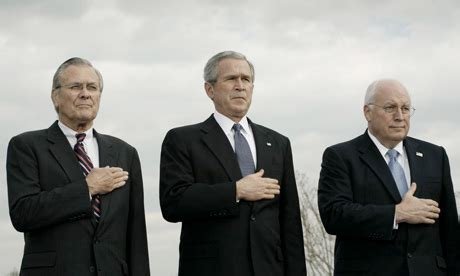 bush and cheney how they america and the world books a victory in the war against profiteering goodman