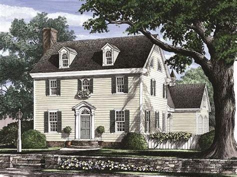 colonial house plans 47 best cape cod house plans images on cape cod homes cape cod houses and colonial