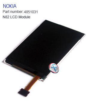 Lcd Nokia N82 N77 E66 nokia n82 n75 n93i 6210n e66 n77 n78 n76 n79 e75 lcd nokia lcd screen mobile phone