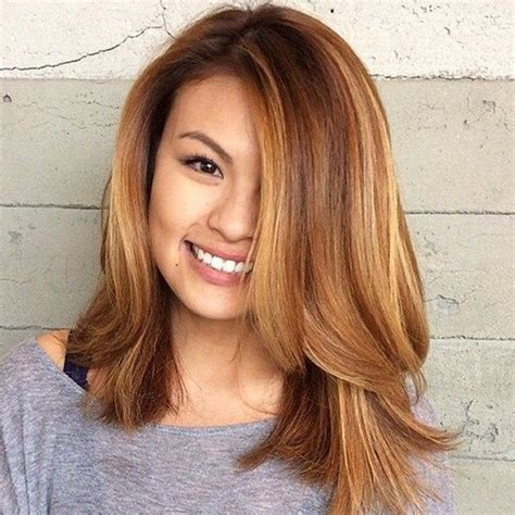 long bob for heavy face pinterest the world s catalog of ideas