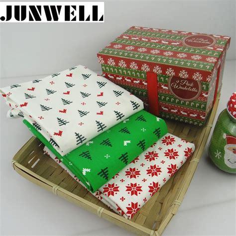 Plastik Vakum 70cm X 100 Cm Set 3 Pcs 3pcs lot 45x70cm 100 cotton canvas dishtowel kitchen towel cleaning cloth tea towel