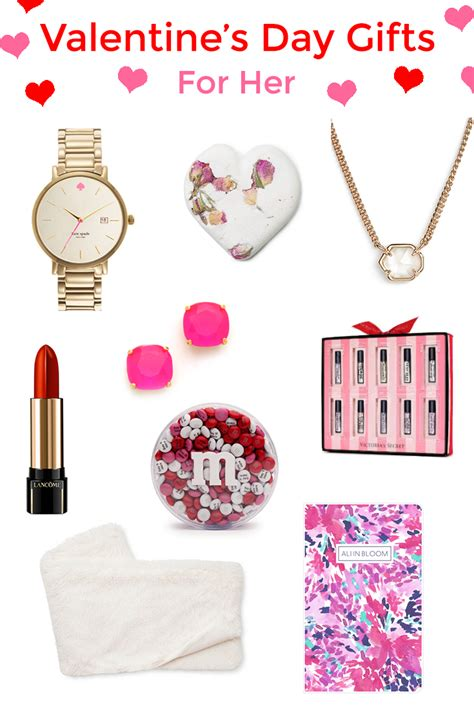 valentines day ideas for her valentines day gift ideas for her my web value