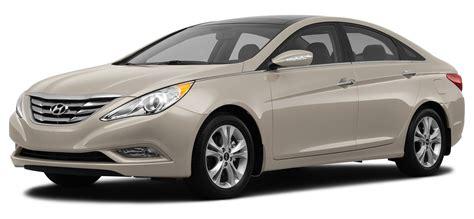 2012 Hyundai Sonata Gls Review by 2012 Hyundai Sonata Reviews Images And Specs