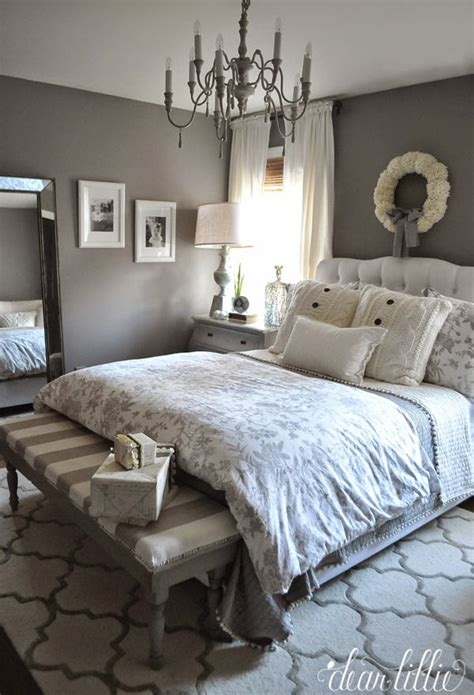 27 amazing master bedroom designs to inspire you interior god