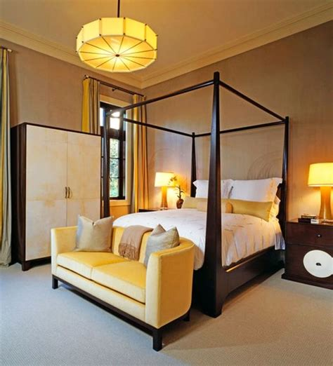 modern four poster bed 18 gorgeous modern four poster bed designs