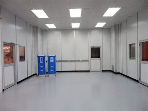 modular clean room modular clean room manufacturers modular cleanrooms supplier clean room modular cleanroom