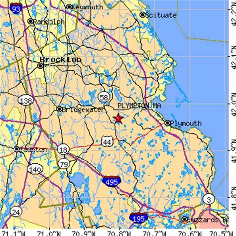 us area code massachusetts us area code massachusetts 28 images printable zip