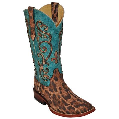 boot barn reno nv 28 images boot barn shoe stores 3345