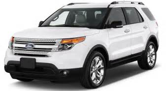 Car Lease Deals Virginia Ford Explorer 2013 Review Amazing Pictures And Images