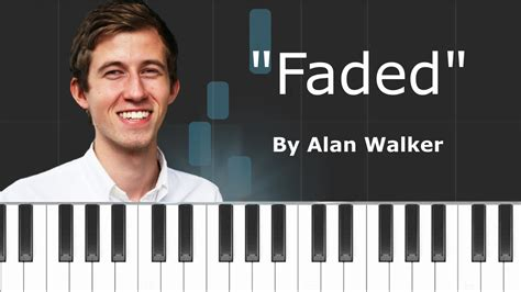alan walker faded youtube mp3 download chord lirik faded panda youtube mp3 5 98 mb bank of music