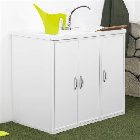 lavabo da terrazzo best lavabo da terrazzo images idee arredamento casa
